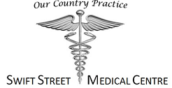 Swift Street Medical